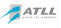 ATLL - Logo