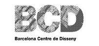 BCD Barcelona Centre de Disseny