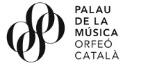 Palau de la Música Catalana - Logo
