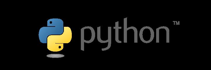 Dessarrollo web Python