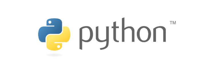 Web development Python