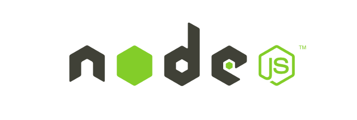 NodeJS web development