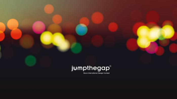 jumptehgap - Fons